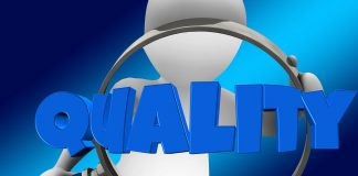 Top Qualities Employers Look For In Candidates