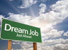 Tips For Landing Your Dream Job Or Internship In Summer 2020