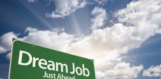 Tips For Landing Your Dream Job Or Internship In Summer 2020