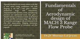 Fundamentals of Aerodynamic design