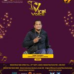 The Viral Voice