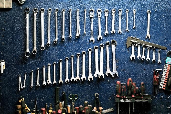 Why choose Mechanical Engineering in LPU